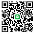單項登山訓練_LineQRCode.jpg